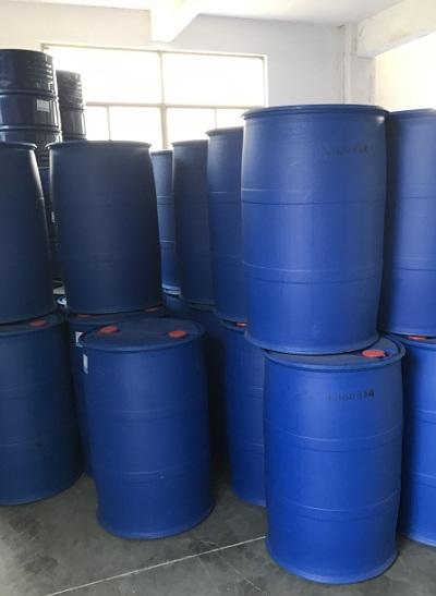 上海潤滑油添加劑 三拓供應