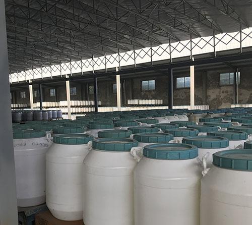 浙江化工添加劑 三拓供應