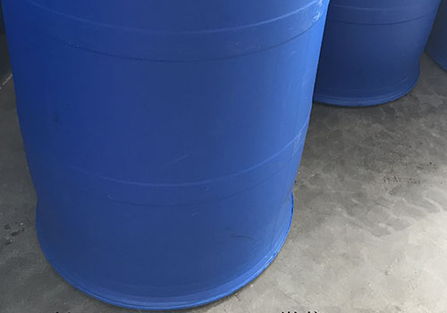 上海添加劑優選企業 三拓供應