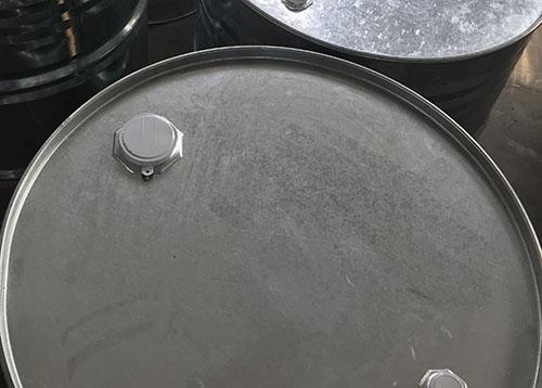 江蘇混凝土添加劑 三拓供應