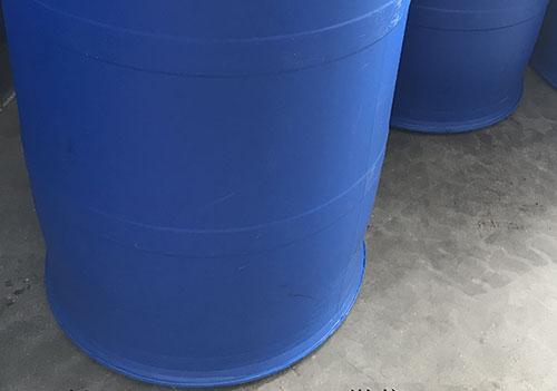 上海聚乙二醇供应商家