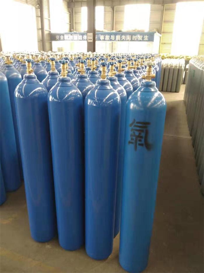 高纯度二氧化碳直供厂家 诚信服务 权威化工供应