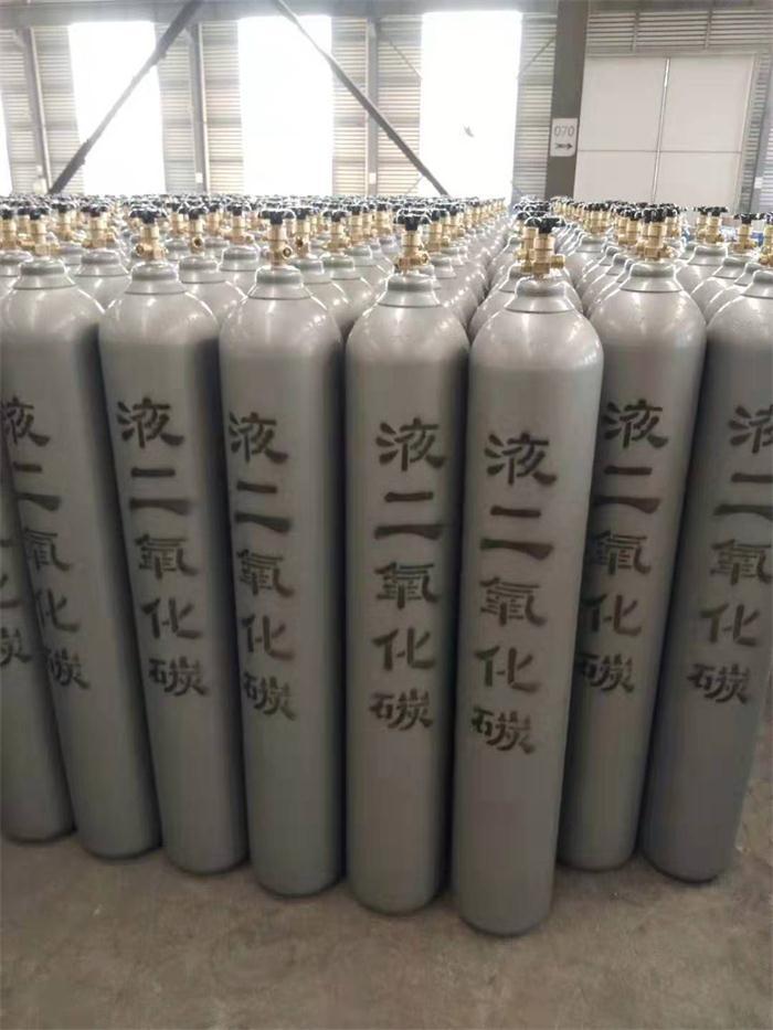 高纯丙烷推荐厂家 优质推荐 权威化工供应