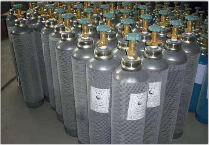 高純度丙烷廠家 誠信為本 權威化工供應