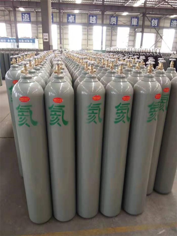丙烷供应厂家 欢迎咨询 权威化工供应