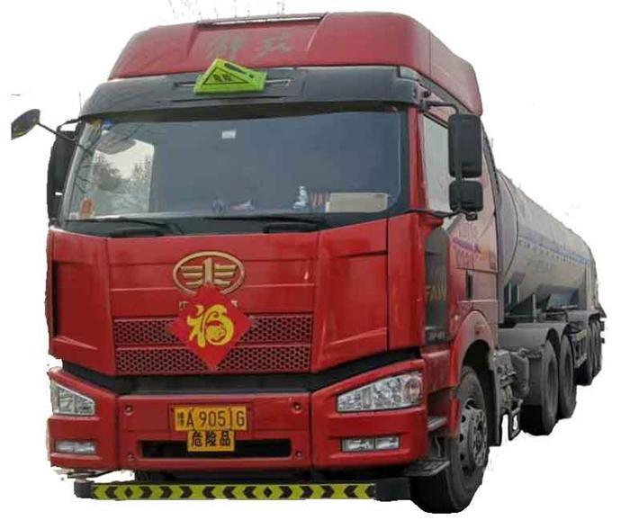 高純度乙炔全國發貨 值得信賴 權威化工供應