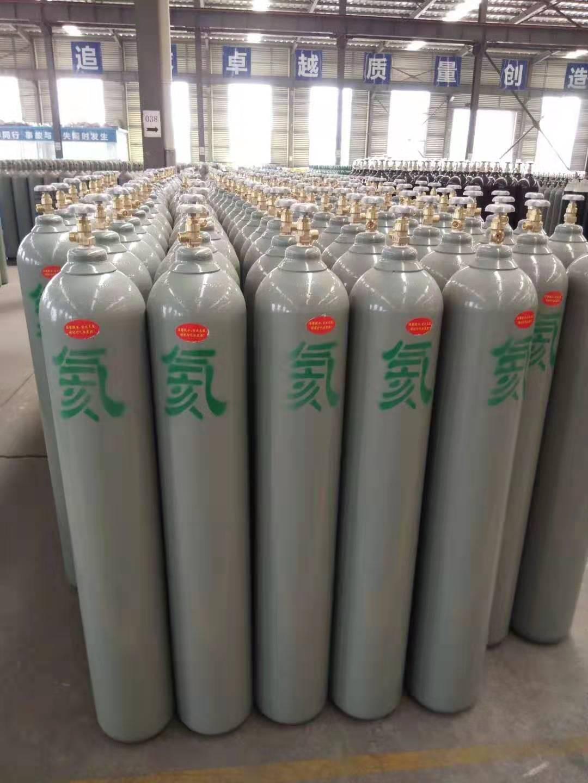 高纯度乙炔哪里有卖 服务为先 权威化工供应