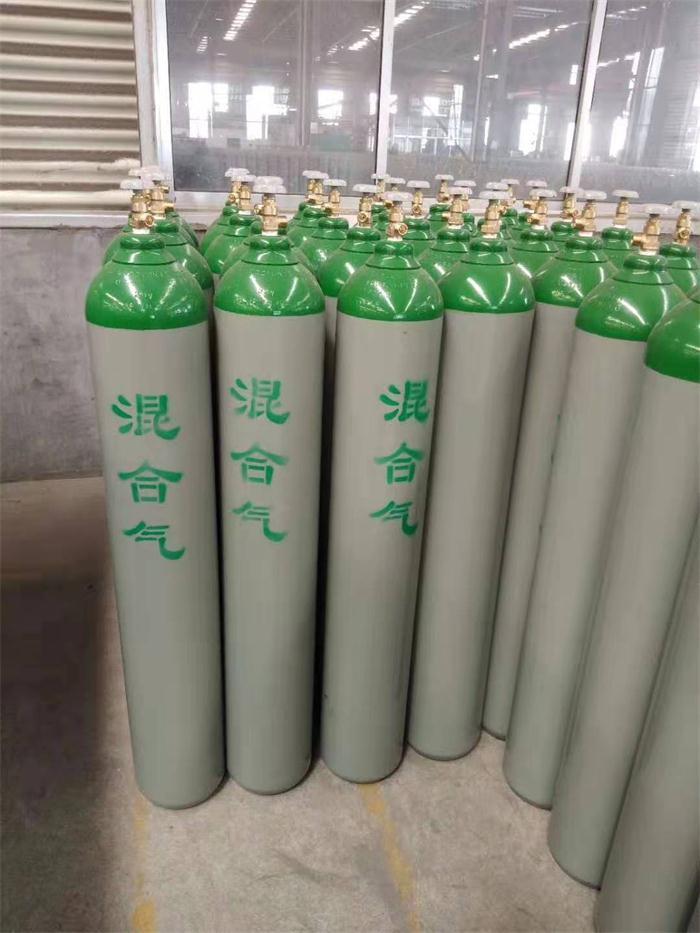 高純度乙炔優選廠家 優質推薦 權威化工供應