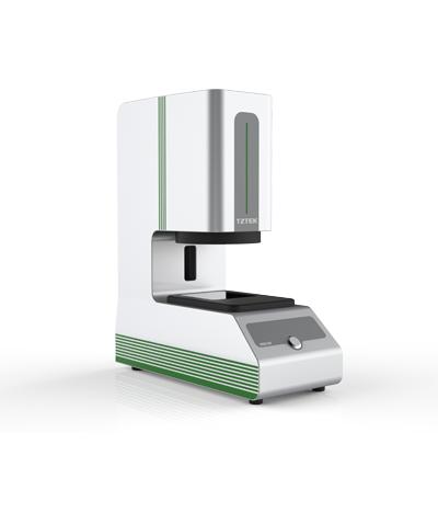 质量影像测量仪哪家好,影像测量仪,质量影像测量仪销售厂家,影像测量仪推荐,浙江影像测量仪厂家供应,安徽质量轴类测量机推荐