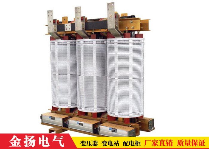 唐河变压器定制 金扬供应