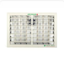 轴流式环保空调咨询,环保空调,深圳市知名环保空调优惠价格,湛江市环保空调生产基地,湛江型工业风扇优惠价格,湛江环保空调生产厂家