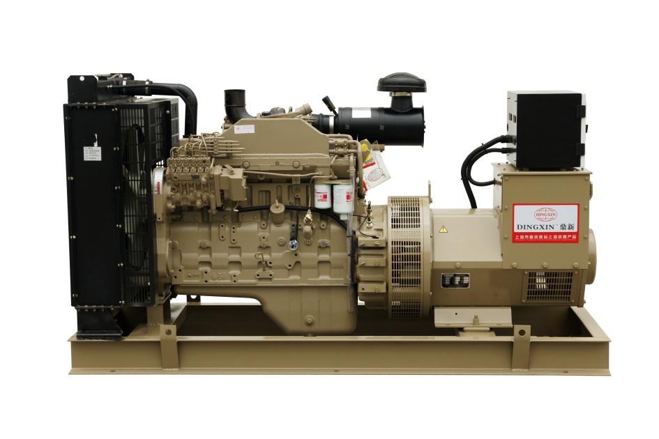 安徽进口常用机组制造厂家 服务至上 鼎新供应