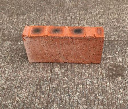 常熟新型页岩烧结砖直销商「一新建材供应」