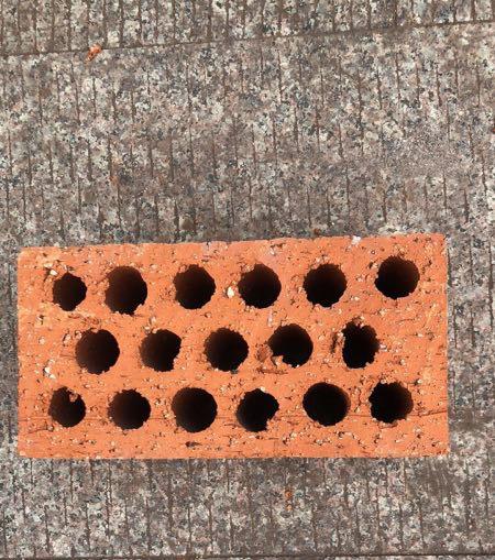 相城区新型烧结保温页岩砖销售价格「一新建材供应」
