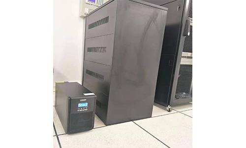 莱芜门禁不间断电源工作原理「硕捷科技供应」