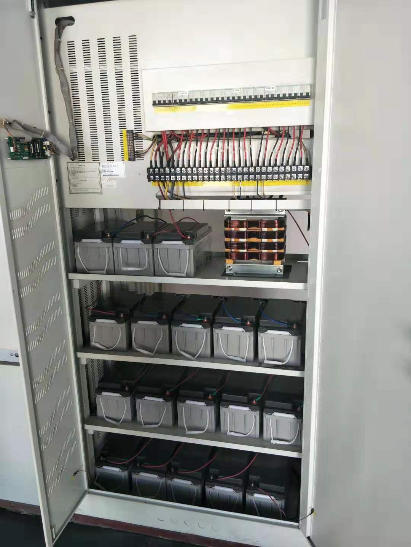 周村小型应急电源电压「硕捷科技供应」