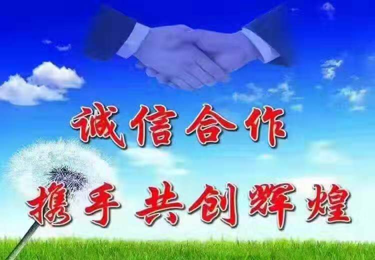 厦门正规到上海物流报价表 厦门锦宏旺物流供应