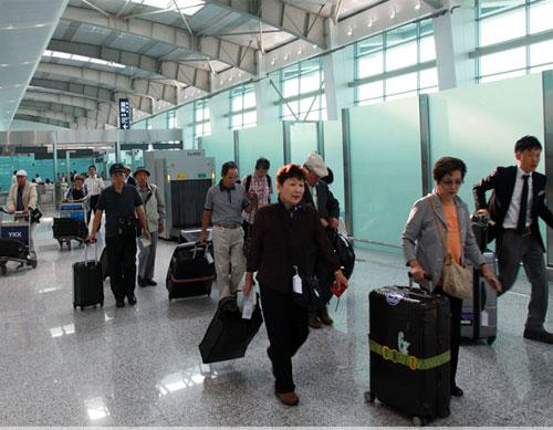 廈門專業到北京物流運輸 錦宏旺供應