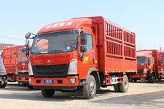 厦门专业到上海货运价格查询 厦门锦宏旺物流供应