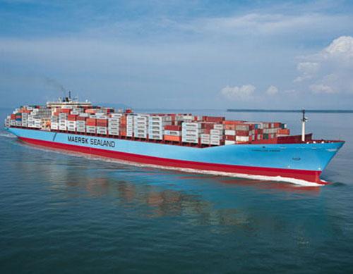 專業到上海貨運運輸公司 錦宏旺供應