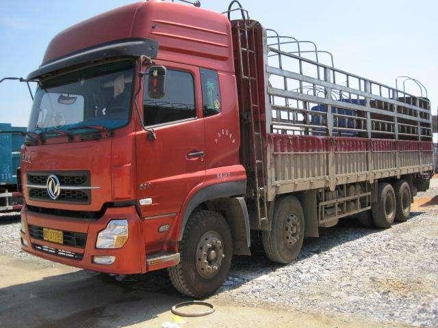 厦门专业到上海货运运费查询 厦门锦宏旺物流供应