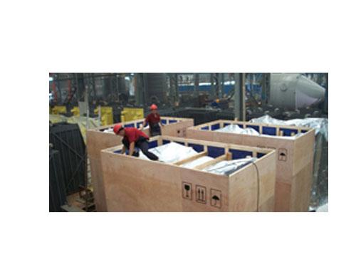 福建正规到上海货运公司电话多少
