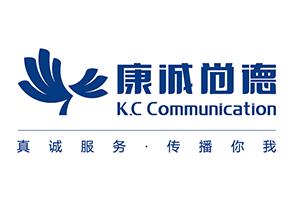 北京康誠尚德通信技術有限公司