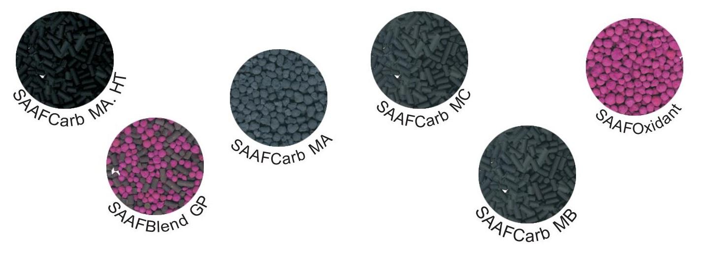 知名AAF F8 信譽保證 凱菲特供應