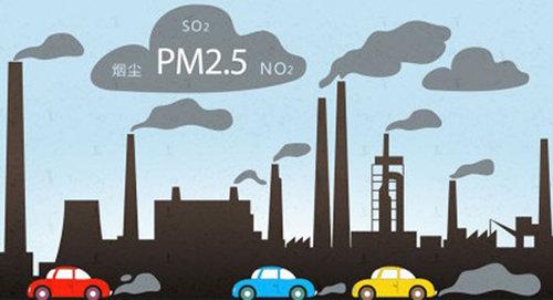 上海優質PM2.5治理性價比出眾 值得信賴 凱菲特供應