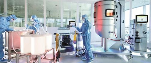 上海V型过滤器U17 来电咨询 凯菲特供应