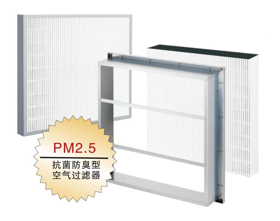 上海圖書館新風系統改造價格 來電咨詢 凱菲特供應