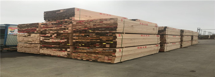 萍乡销售建筑木方价格价格行情 承诺守信「江西正方木业供应」