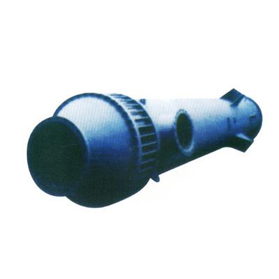 北京石墨磷酸蒸发器供应厂家 盛华供应