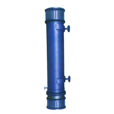 天津石墨换热器供应厂家 盛华供应