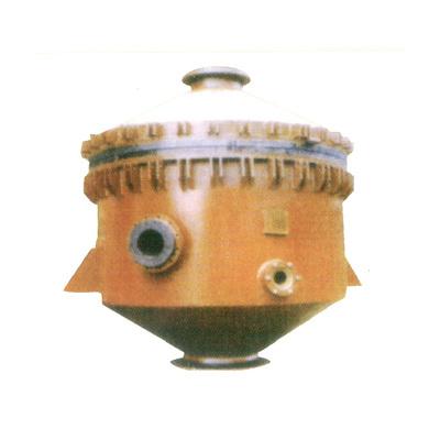 陜西石墨釜內換熱器生產廠家 盛華供應