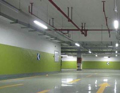江苏优质环氧地坪销售厂家 柯天供应