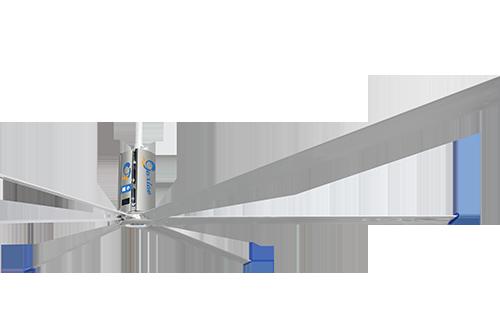 云南工業風扇提供商 噶小供應