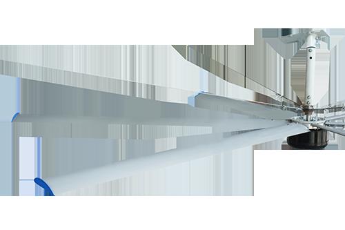 湖南大型永磁風扇直銷