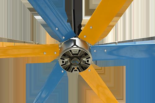 安徽商用风扇品牌