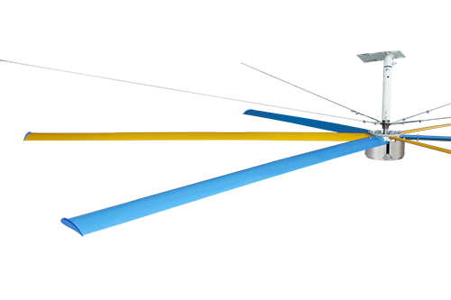 江苏传统风扇提供商 噶小供应
