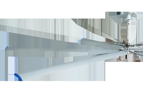 安徽传统风扇厂家直供 噶小供应