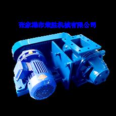 上海专用筛选计量输送装置厂家 荣胜供应