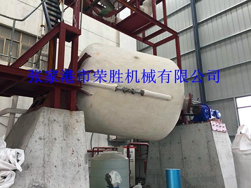 安徽干燥設備批發 榮勝供應