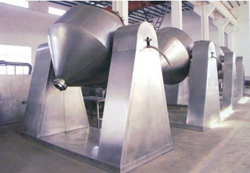 云南干燥设备销售厂家 荣胜供应