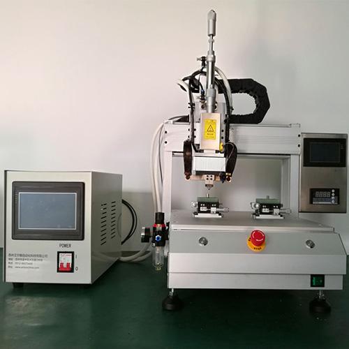 天津精密COG热压机多少钱「艾尔顿供应」