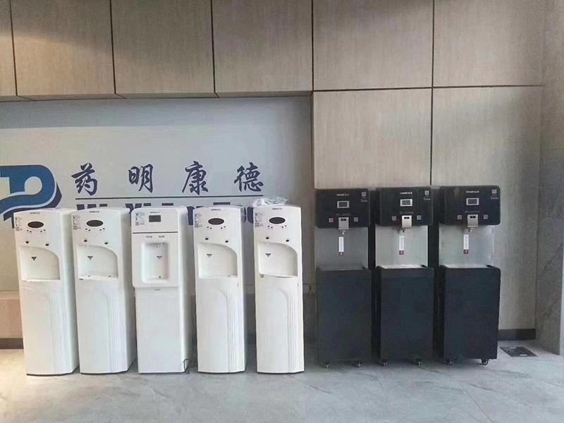浩泽净水天津总代理 信息推荐 浩泽净水供应
