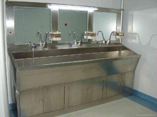天津洗手池多少錢 榮亦信供應
