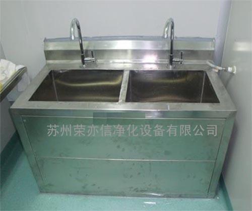 北京單人洗手池價格 榮亦信供應