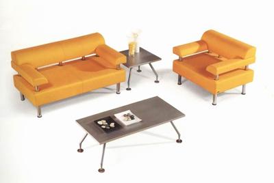 上海皮沙发组合值得信赖「震鼎供应」