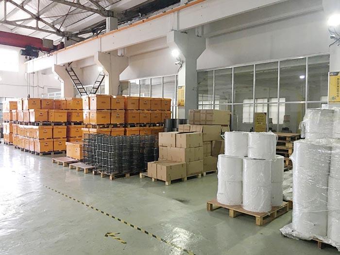 扬州离心式油雾分离设备 美亚供应